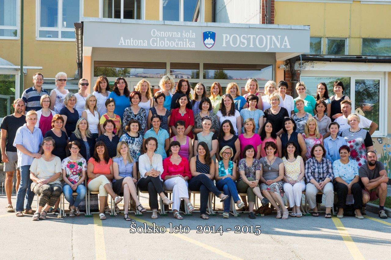 3 7 2015 - slika kolektiva delavcev ole-cd1q4356-2