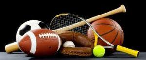 15. 6. 2017 – Športni dan za 6. in 7. razrede