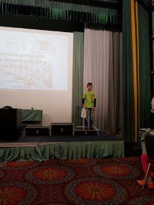 3. 3. 2018 – Mladinsko šahovsko prvenstvo