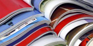 14. 6. 2018 – Povezava do seznamov učbenikov, delovnih zvezkov in potrebščin