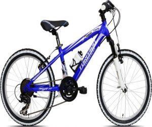 18./19. 4. 2019 – 5. a., b., c: Športni dan – kolesarjenje