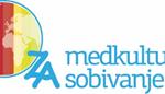4.4.2019 – Lokalni posvet na temo »Medkulturno sobivanje – izzivi naše lokalne skupnosti«