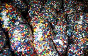 1. 4. – 5. 4. 2019: Dobrodelna zbiralna akcija plastičnih zamaškov
