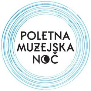 15. 6. 2019 – Nastop OPZ  v Muzeju slovenskih filmskih igralcev