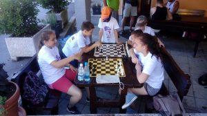 26. 6. – 5. 7. 2019: SIMS – počitniške in prostočasne dejavnosti