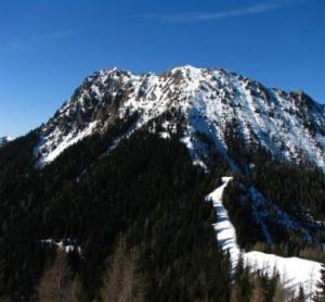 20. 9. 2019 – 6., 7. in 8. r: Športni dan – Planinski pohod