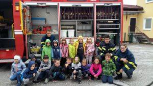 10.10.2019 – Obisk gasilcev na podružnični šoli Bukovje