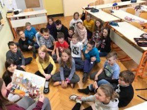 2019/2020 – Nacionalni mesec skupnega branja v 5. r