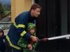 10.10.2019 - Obisk gasilcev na podružnični šoli Bukovje