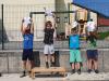 17. 9. 2020: Športni dan v Studenem - Kros