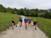 18. 9. 2020: Športni dan v Bukovju - KROS