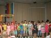 23.6.2016-Lutkovno plesna predstava 3.r