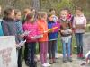 27. 11. 2017 - Spominska svečanost ob Dnevu spomina na mrtve