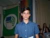5. 6. 20118 - Prisluhni pesmi in videl boš najlepšo sliko