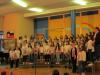 6. 4. 2017 - Pivka: Naša pomlad - MPZ