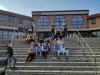 9. in 10. 10. 2020: Mladi in podjetnost