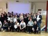 20.3.2019 - Tekmovanje podjetniških ekip SPIRIT SLOVENIJA