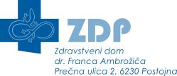 9. 10. 2020: NAVODILA ZDRAVSTVENEGA DOMA POSTOJNA ZARADI EPIDEMIOLOŠKIH RAZMER