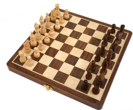 21. 4. 2021: Državno osnovnošolsko prvenstvo v šahu