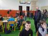 12. 1. 2019 - Finale državnega osnovnošolskega šahovskega prvenstva