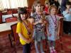 14. in 15. 4. 2018 -  Osnovnošolsko državno prvenstvo v šahu