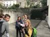 24. 9. 2019: DNU - ekskurzija v Vipavski Križ