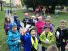 28.10.2016 - Kostanjčkov piknik